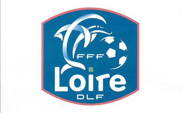 propsition-logo-DLF-1.jpg